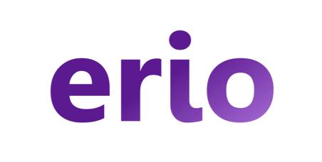 Erio Marketing Branding