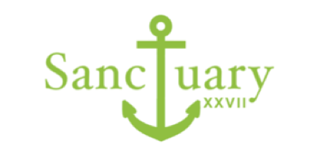 Erio Marketing Sanc XXVII Branding
