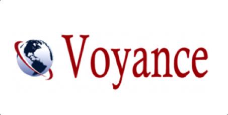 Erio Marketing Voyance Branding